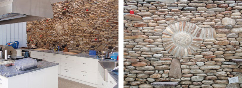 chantilly-outdoor-kitchen-wall