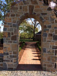 farm-arch